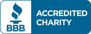 BBB-accredited-charity_1_